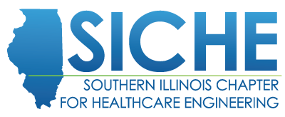 Southern Illinois Chapter for Healthcare Engineering